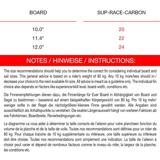 SUP-Race-Carbon